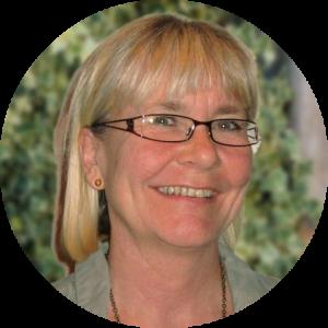 Eva Arell - Mindfulness och Samtalsterapi