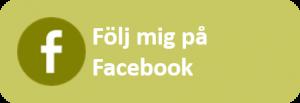 Följ Samtalsterapeut på Facebook